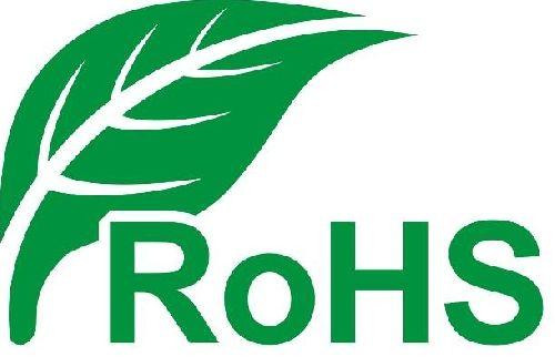 RoHS2.0检测_RoHS2.0检测项目